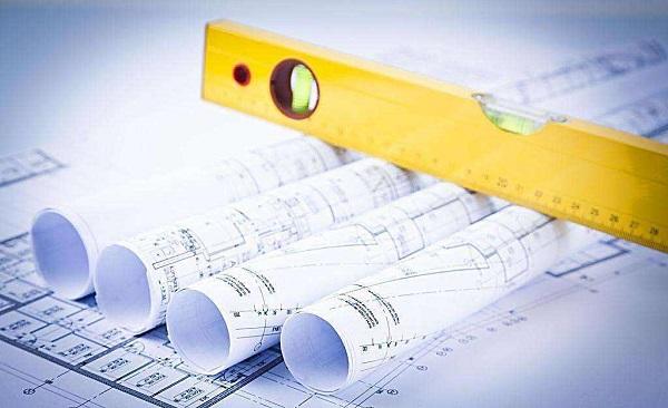 办理建筑资质需要哪些相应的人员证书.jpg