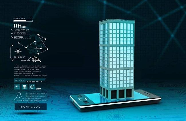 建筑智能化系统设计资质办理.jpg