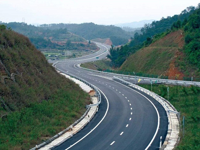 公路工程施工资质代办.jpg