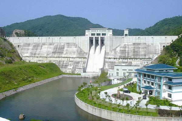 水利水电工程施工总承包资质代办.jpg