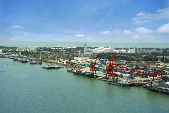 港口与航道工程施工总承包资质代办.jpg