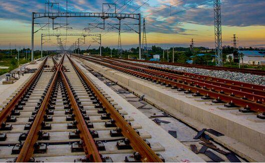 铁路工程施工总承包资质代办.jpg