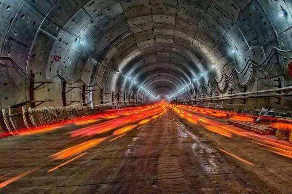 隧道工程专业承包资质申办.jpg