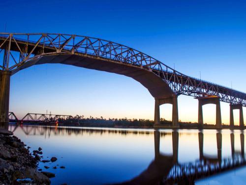 桥梁工程专业承包资质申办.jpg