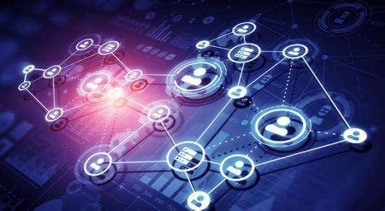 电子与智能化工程专业承包资质申办.jpg