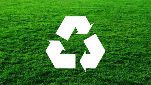 环保工程专业承包资质申办.jpg