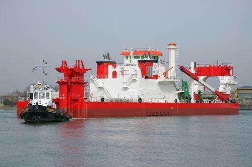 港航设备安装及水上交管工程专业承包资质申办.jpg