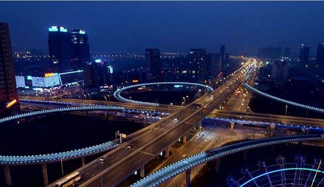 城市及道路照明工程专业承包资质代办.jpg