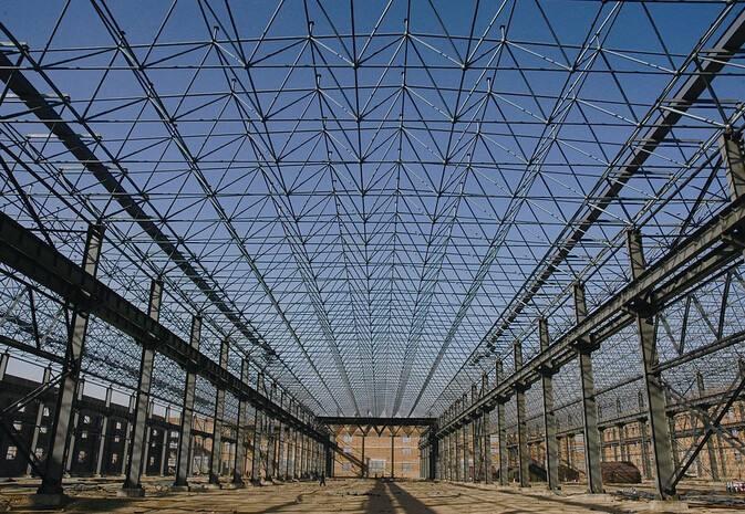 钢结构工程专业承包资质代办.jpg