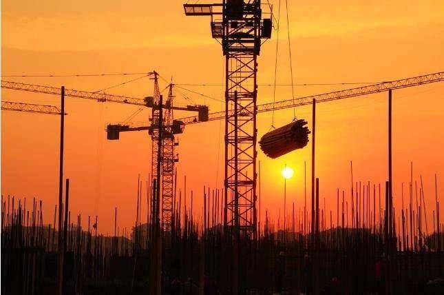 空格建工:办理建筑资质时,怎样确定人员证书有效性?.jpg