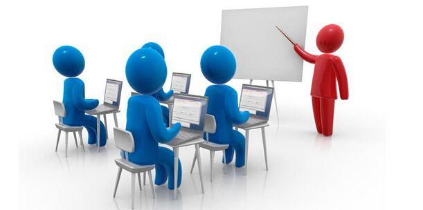 教育培训加盟机构.jpg