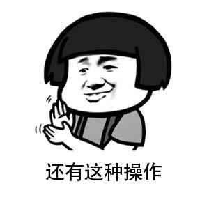 东莞健康管理师报名条件.jpg