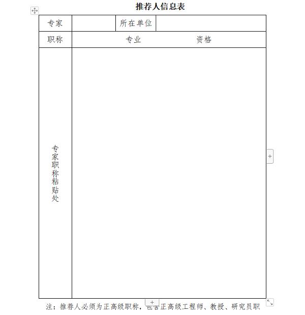 广东省铁路工程技术人才职称评价标准条件.png