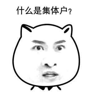 落户广州集体户.jpg