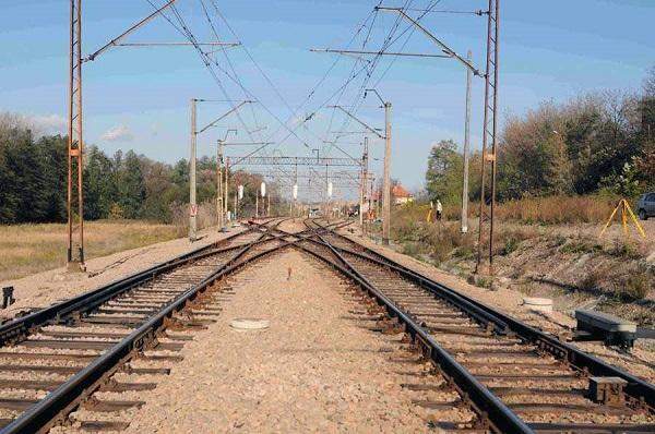 2020年度铁路工程专业技术资格评审申报材料要求.jpg