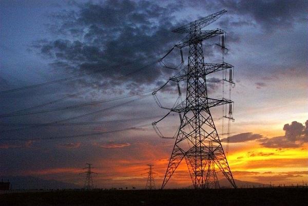 申报电力工程专业技术资格评审材料要求.jpg
