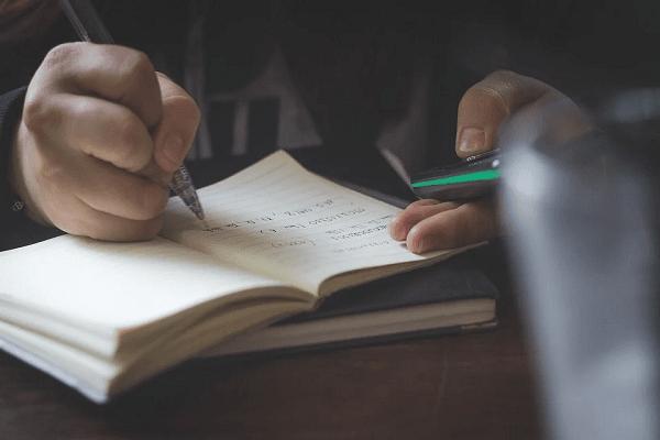 成人教育学历提升.png