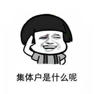 广州集体户口办理.jpg
