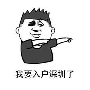 深圳积分入户流程资料.jpg